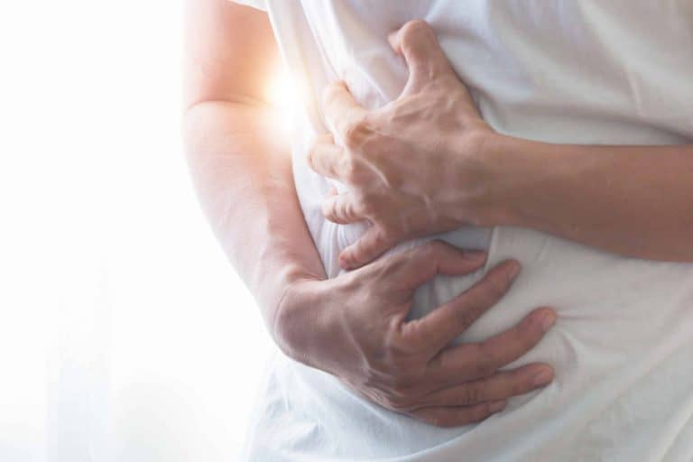 6 Healthy Diet Tips and Home Remedies To Cure Appendicitis