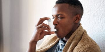 10 Natural Home Remedies for Asthma Relief