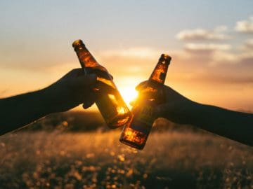 Alcohol Withdrawal Treatment Intricacies Unfolded