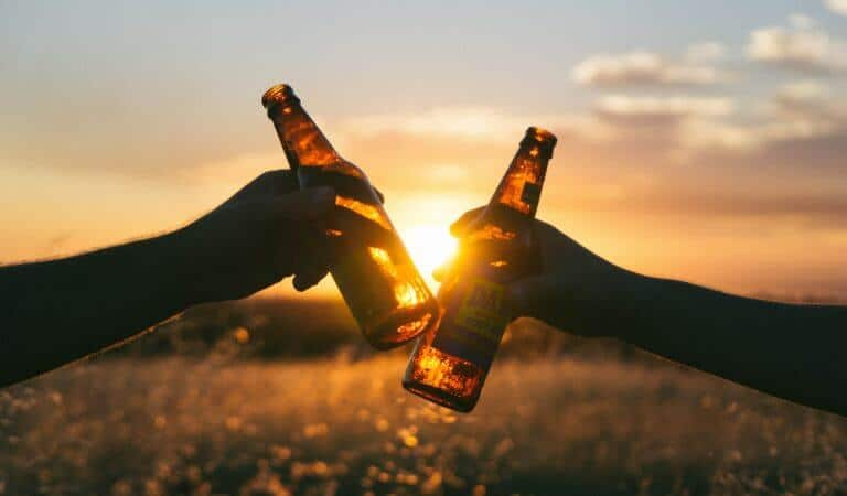 Alcohol Withdrawal Treatment Intricacies Unfolded 2021