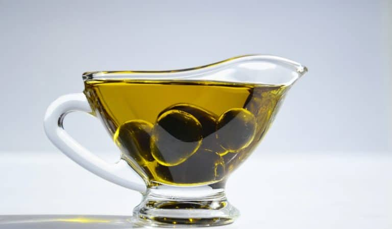 How To Use Olive Oil for Flushing out Kidney Stones?