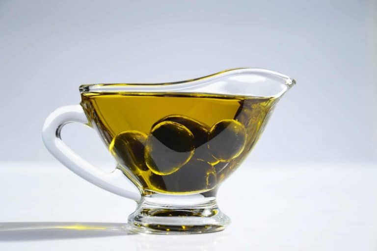 How To Use Olive Oil for Flushing out Kidney Stones