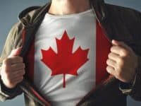 30 Things that Only Happen in Canada