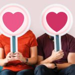 5 Crucial First Date Tips For Her