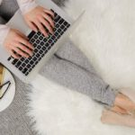 30 Awesome Online Jobs For Moms