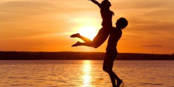 relationship 360x180 - 5 Tips To Have a Happy and Successful Relationships