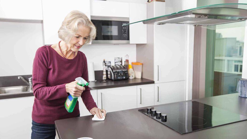 Hydrogen Peroxide benefits