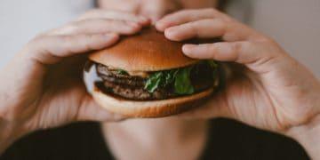 8 Shocking Food Myths Debunked by Science!