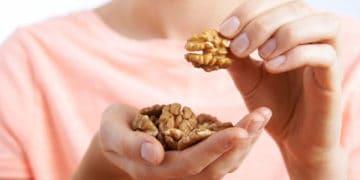 Diabetes Foods To Avoid