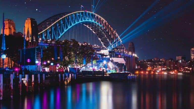 Australian Cities You Should Visit in 2020