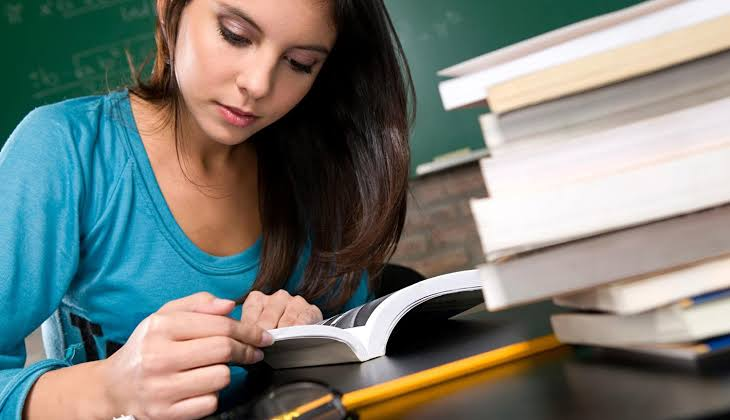 Write the Outline of Academic Paper