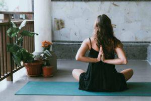 10 Common Yoga Mistakes to Avoid