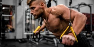 Top 10 Best Workouts To Lose Body Fat Fast