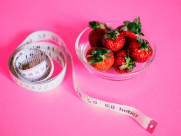 Top 9 Common Diet Myths Debunked