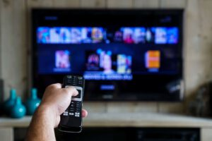 Best Video Streaming Services