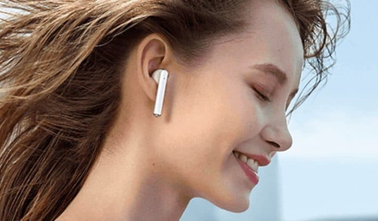 10 Best Airpod Like Headphones For Your Budget!