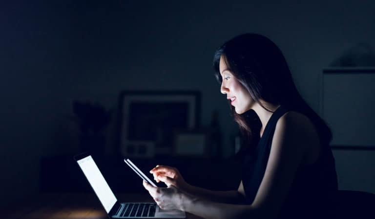 Best Cybersecurity Practices To Follow While Working Remotely