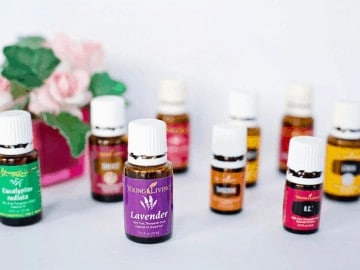 Best-Essential-Oil