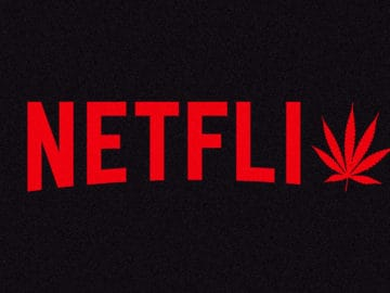 Best Stoner Movies on Netflix