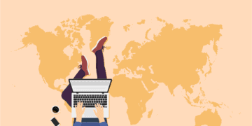 Benefit From Hiring Remote Workers