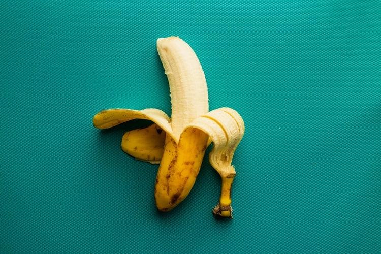 Banana As a Home Remedy