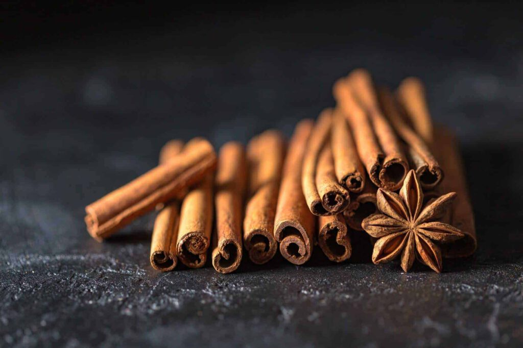 Cinnamon As a Home Remedy