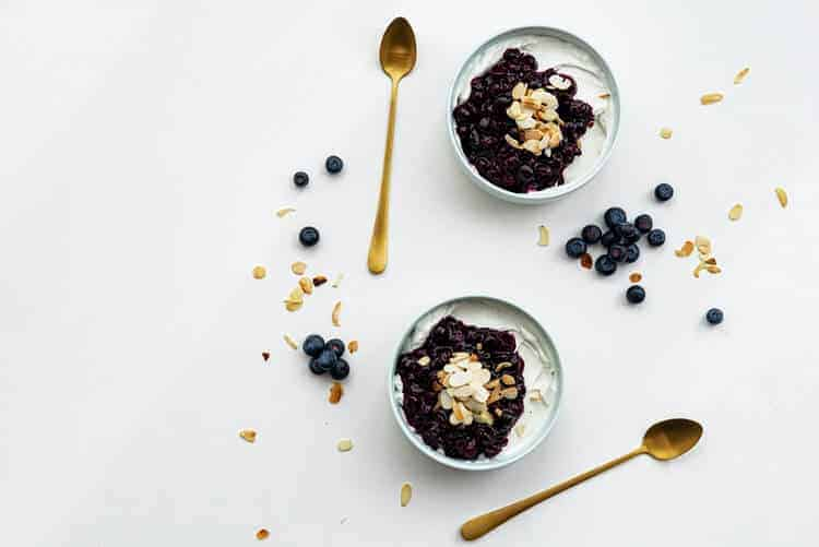 Home Remedies for Loose Motion- Yogurt