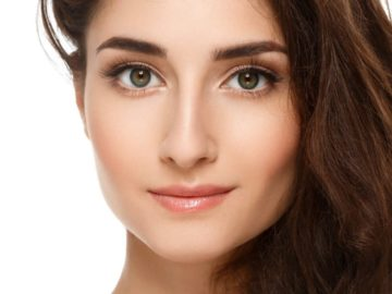 What Is a Blepharoplasty?