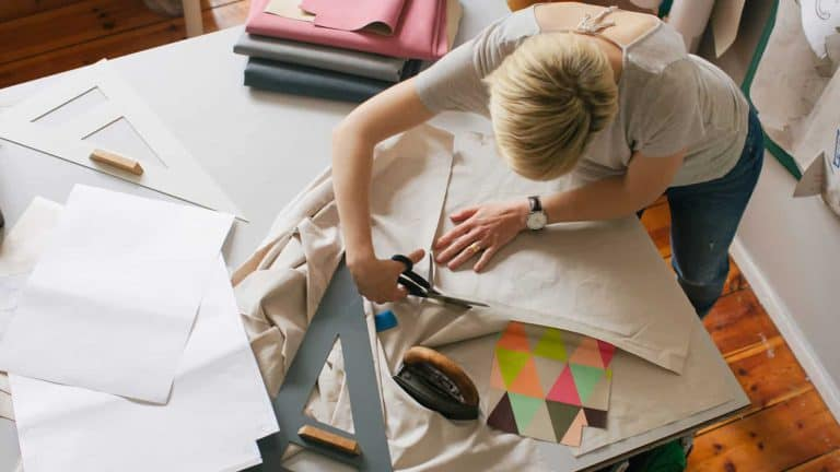 Make Money by Selling Crafts Online