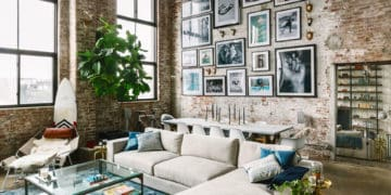 Home Decor Trends