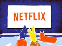 binge worthy movies on netflix movies