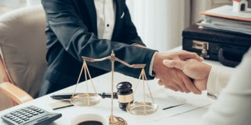 tips to Choosing a Personal Injury Lawyer