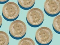 How to Launch Your Own Cryptocurrency