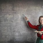 10 Useful Tips on How To Become A Better Teacher