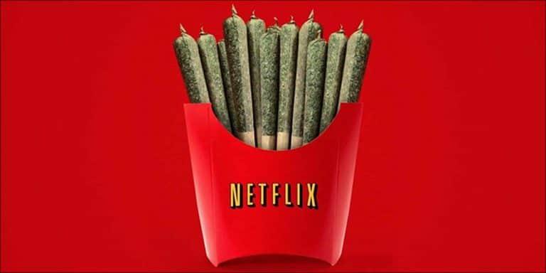 Best Stoner Movies on Netflix