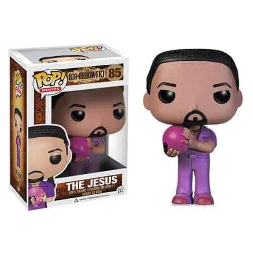 best funko pop The Jesus