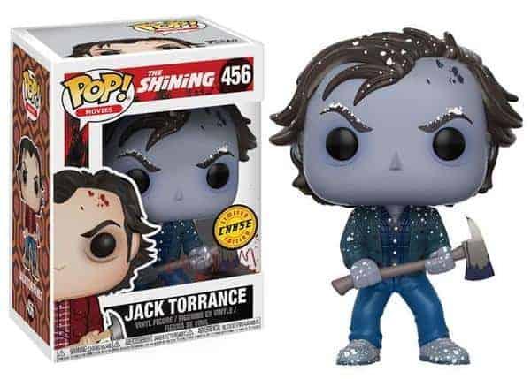 best funko pop Jack Torrance