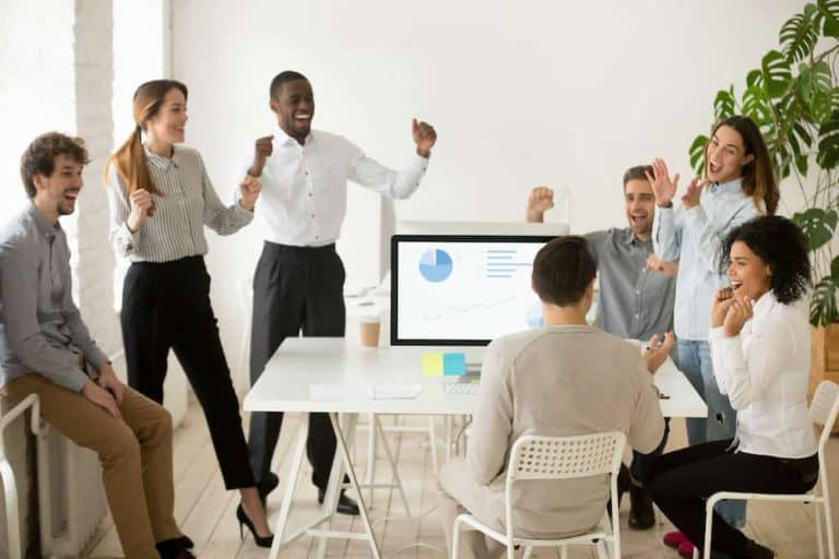 Improve Your Relationships with Employees