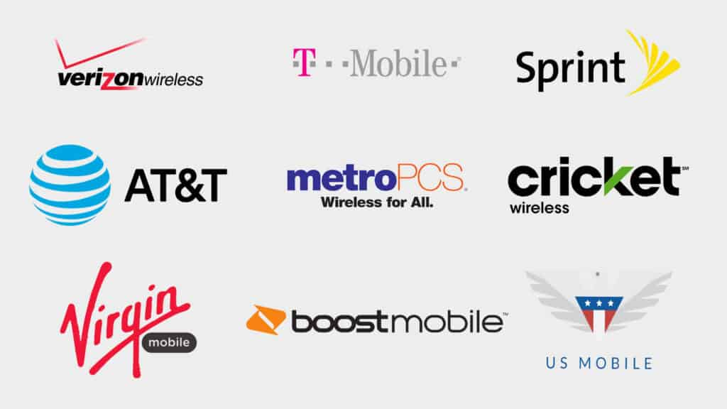 How to Change Your Phone Service Provider